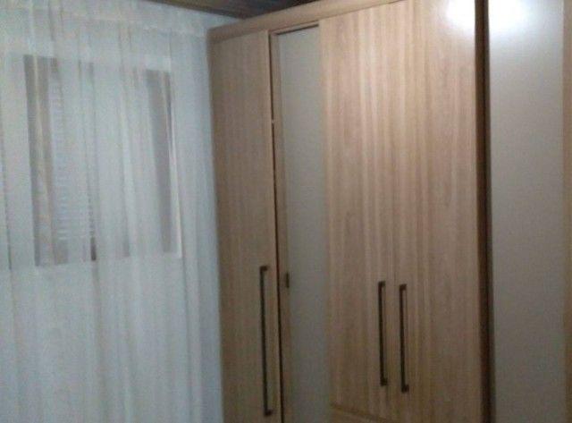 Casa 3 dormitórios na Rondinha - Foto 8