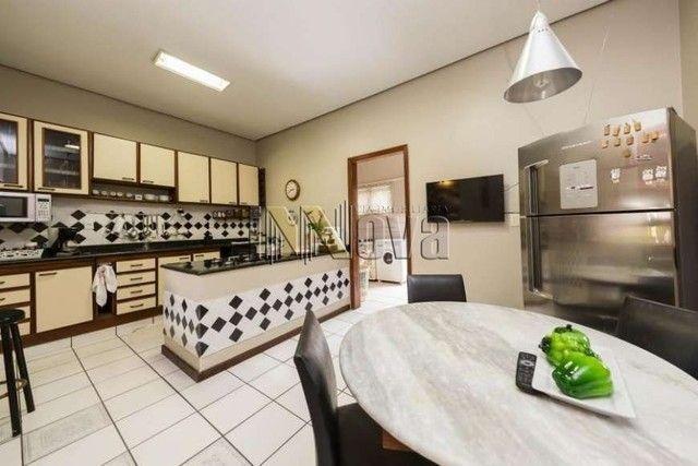 Casa à venda com 3 dormitórios em Chácara das pedras, Porto alegre cod:5611 - Foto 17