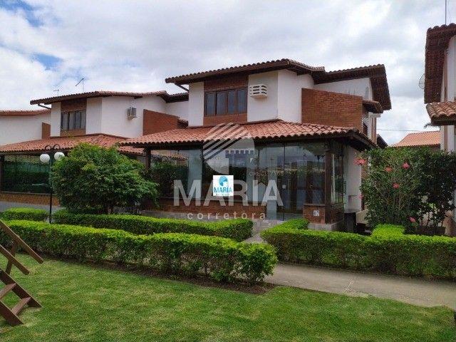Casa de ondomínio á venda em Gravatá/PE! Com 5 quartos! Ref: 5163 - Foto 2