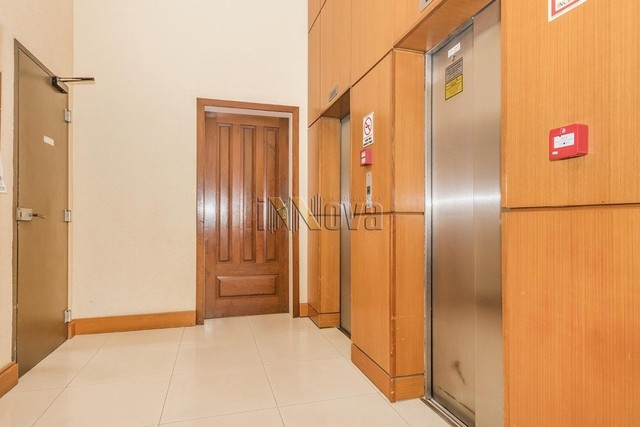 Apartamento à venda com 3 dormitórios em Santana, Porto alegre cod:5741 - Foto 13