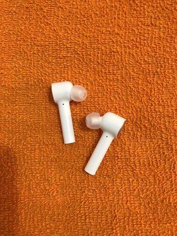 Fone Sem Fio Xiaomi Mi True Wireless Earphones Lite - Foto 2