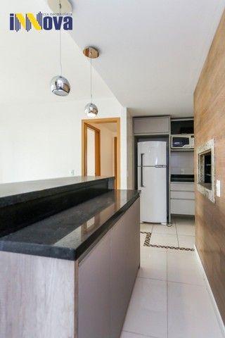 Apartamento à venda com 3 dormitórios em Passo da areia, Porto alegre cod:4902 - Foto 11
