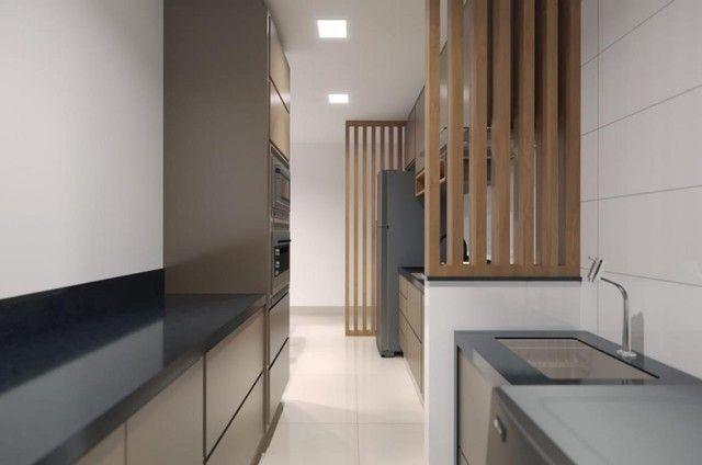 Apartamento Tibery - Foto 17