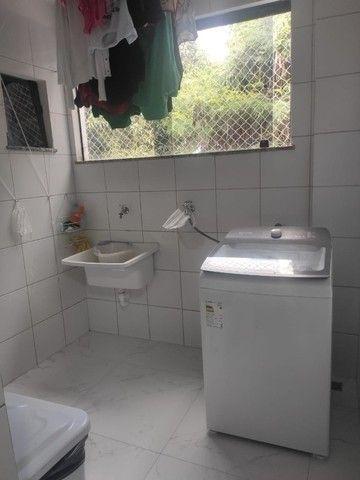 Oportunidade : Apartamento em bairro nobre com excelente preço - Foto 16