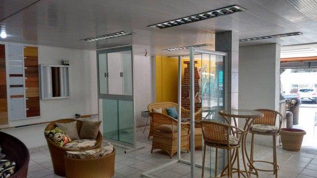 Apartamento para venda com 380 metros quadrados com 3 quartos - Foto 6