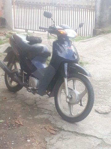 Moto biz - Foto 2
