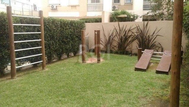Apartamento à venda com 3 dormitórios em Passo da areia, Porto alegre cod:SC12978 - Foto 14