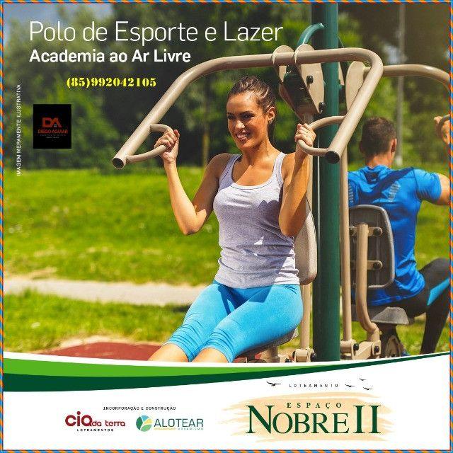 \ oportunidade de investir >> Espaço Nobre II // - Foto 5