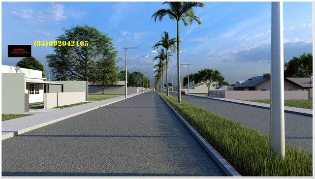 :: Terras Horizonte >> a 4 min do centro :: - Foto 12