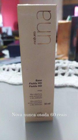 Perfumes e produtos de beleza Bacana pra sair logo todos a pronta entrega  - Foto 6