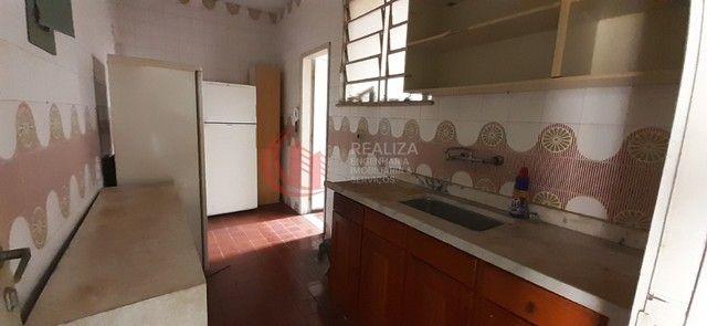 Apartamento JD Amália - Foto 10