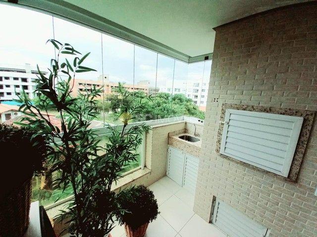 Apartamento à venda com 2 dormitórios em Ingleses, Florianopolis cod:15687 - Foto 5