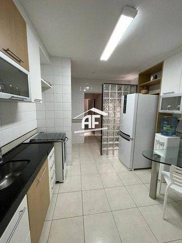 Apartamento Nascente Localizado na Ponta Verde com 100m², 3 quartos sendo 1 suíte - Foto 5