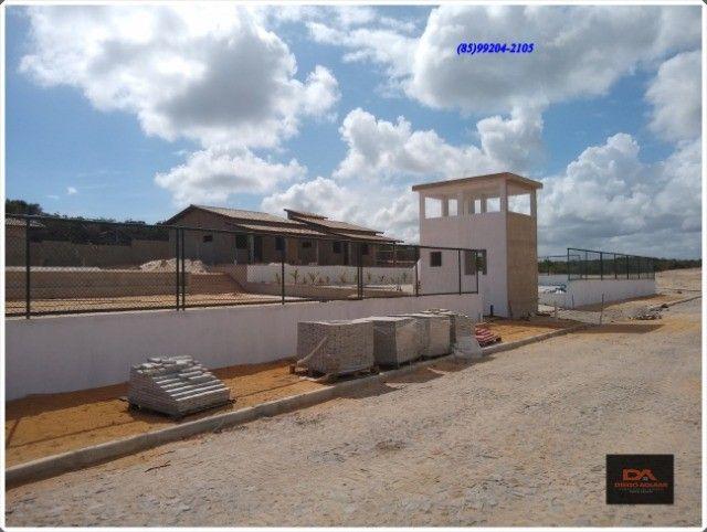 =@ Loteamento Mirante do Iguape  @= - Foto 3