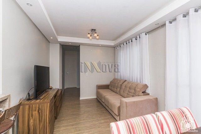 Apartamento à venda com 3 dormitórios em Protásio alves, Porto alegre cod:5820 - Foto 16