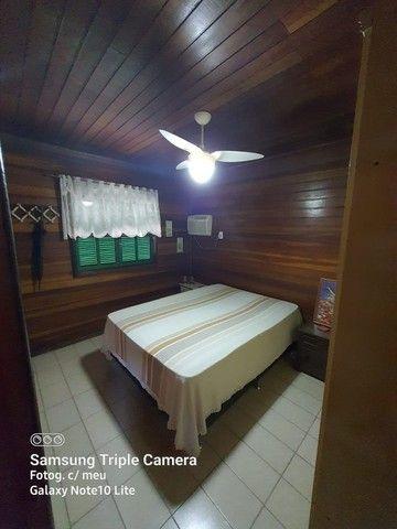 Casa com 4 quartos no Condomínio Verão Vermelho em Cabo Frio - RJ - Foto 5