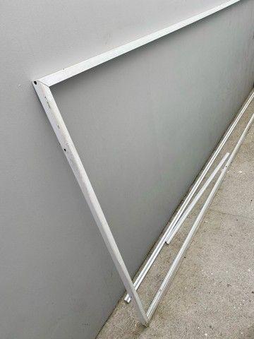 Vidros temperados 10mm - Foto 3