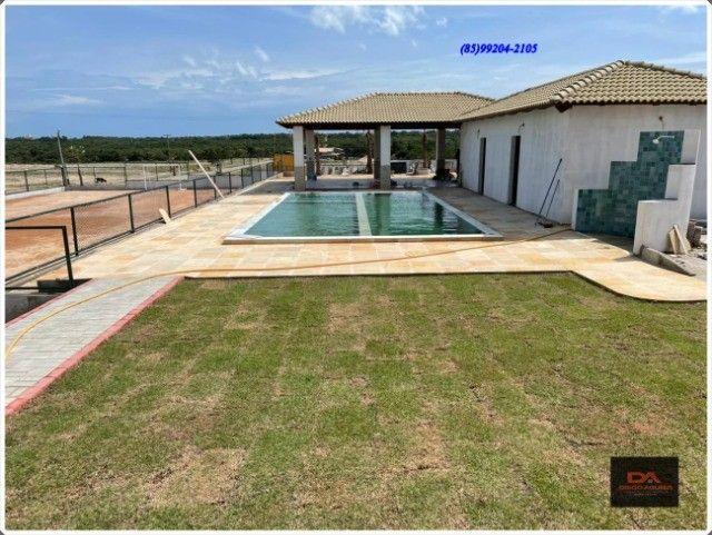=@ Loteamento Mirante do Iguape  @= - Foto 10
