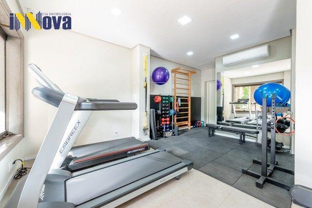 Apartamento para alugar com 2 dormitórios em Bela vista, Porto alegre cod:4790 - Foto 11