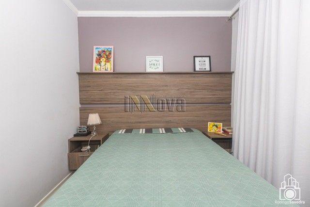 Apartamento à venda com 3 dormitórios em Protásio alves, Porto alegre cod:5820 - Foto 7