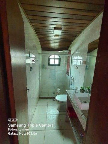 Casa com 4 quartos no Condomínio Verão Vermelho em Cabo Frio - RJ - Foto 7
