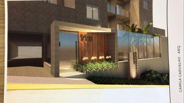 Excelente Apartamento 2 quartos, suíte Bairro Cabral Contagem!!! - Foto 2