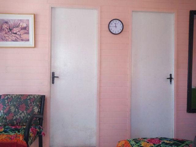 Alugo Casa em cidreira 130,00 - Foto 6