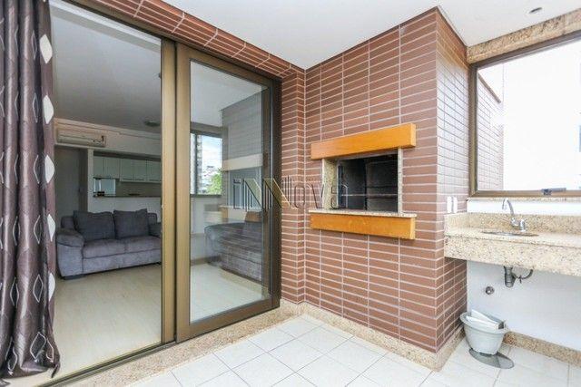 Apartamento para alugar com 2 dormitórios em Moinhos de vento, Porto alegre cod:5728 - Foto 7