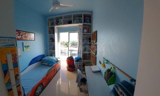 Apartamento a venda, com 3 quartos e vista para o mar. Campeche, Florianópolis/SC. - Foto 7