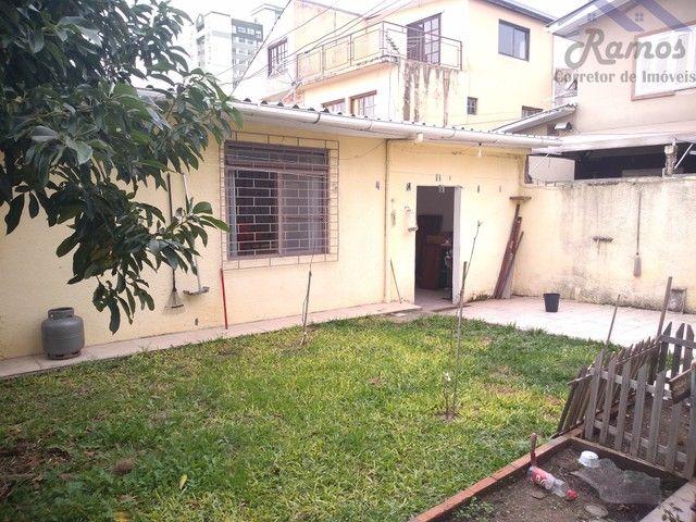 Casa de 3 dormitórios C/ Suíte, 238m²- Venda por R$ 600.00,00- Cavalhada - Porto Alegre/RS - Foto 8
