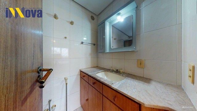 Apartamento à venda com 3 dormitórios em Higienópolis, Porto alegre cod:5195 - Foto 14