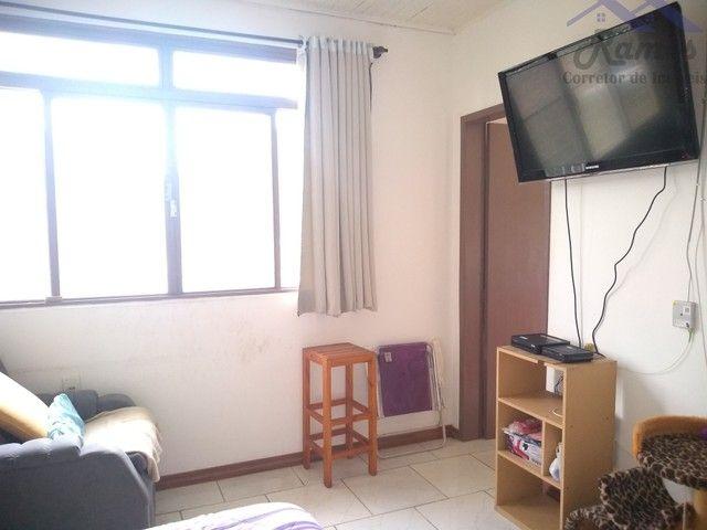 Casa de 3 dormitórios C/ Suíte, 238m²- Venda por R$ 600.00,00- Cavalhada - Porto Alegre/RS - Foto 18