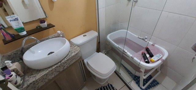 Apartamento no Bairro Jardim Amalia II. Valor: 360 mil. - Foto 7