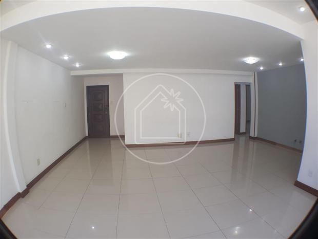Apartamento à venda com 3 dormitórios em Copacabana, Rio de janeiro cod:886710 - Foto 4