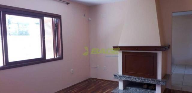 Casa com 3 dormitórios à venda. - Foto 3