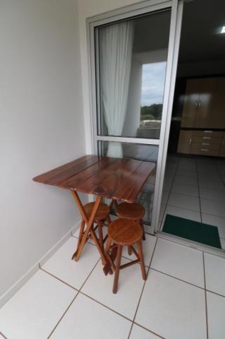 Kitchenette/conjugado para alugar com 1 dormitórios cod:L10781 - Foto 18
