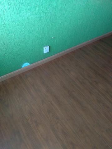 Apartamento à venda com 1 dormitórios em Rubem berta, Porto alegre cod:140 - Foto 8