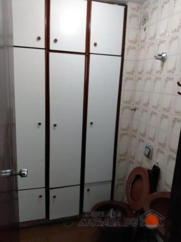 Apartamento para alugar com 2 dormitórios em Zona 04, Maringa cod:15250.3751 - Foto 14