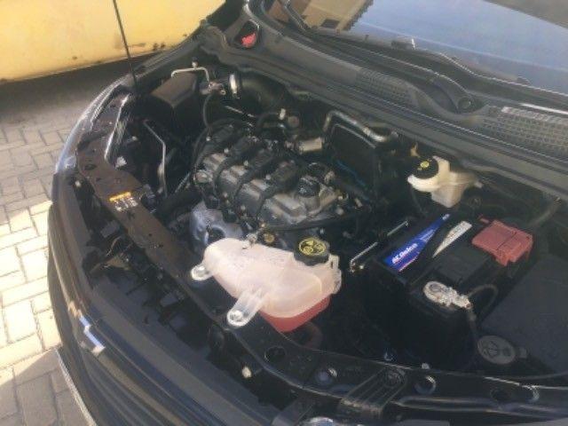 Peugeot 207 ano 2011 - Foto 5