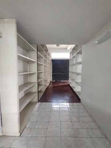 Escritório para alugar em Uvaranas, Ponta grossa cod:L1911 - Foto 5