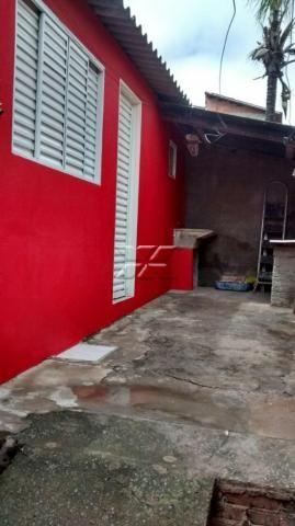 Casa à venda com 4 dormitórios em Jardim bom sucesso, Rio claro cod:9942 - Foto 6