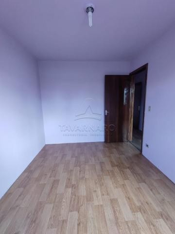 Apartamento para alugar com 3 dormitórios em Centro, Ponta grossa cod:L2062 - Foto 2