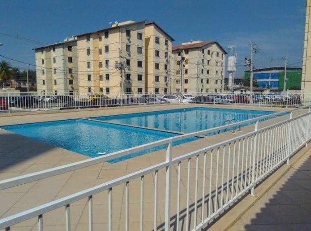 Excelente oportunidade de aluguel em Campo Grande
