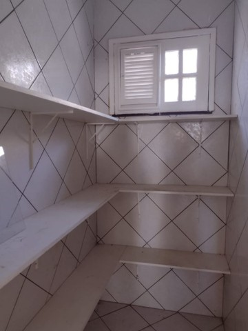 Casa a venda maraponga - Foto 6