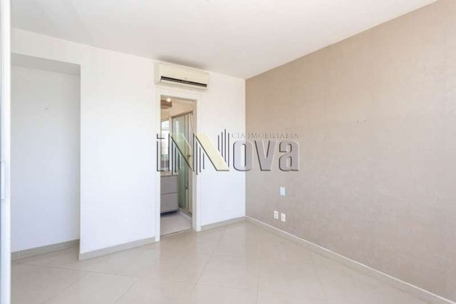 Apartamento à venda com 3 dormitórios em Jardim europa, Porto alegre cod:5586 - Foto 17