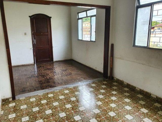 Casa em lote de 474m2 em Torneiros - Foto 2