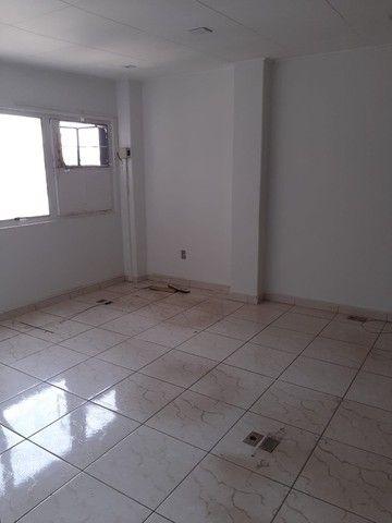 Sala no Centro - Foto 9