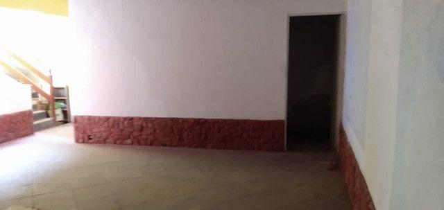 Realengo- OBJ vende - Bom Duplex com terraço 03 quartos independente - Foto 19