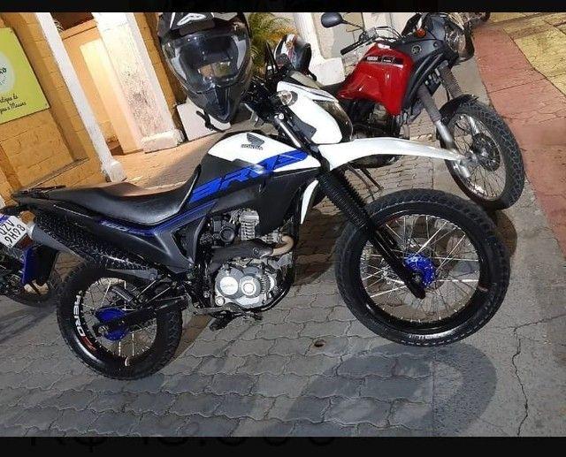 Moto à venda - Foto 3