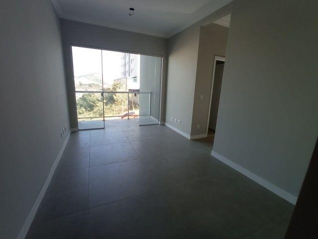 Excelente Apartamento 2 quartos, suíte Bairro Cabral Contagem!!! - Foto 6